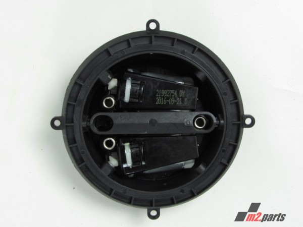 Motor do Retrovisor Direito FIAT 500 (312_) Semi-Novo