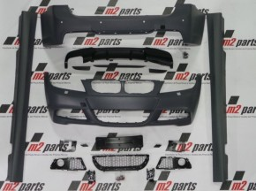 KIT M/ PACK M BMW Serie 3 Carrinha (E91) LCI BODYKIT COMPLETO ABS Novo