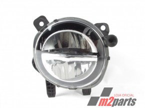 Farol nevoeiro Led Direito BMW 1 (F21) 114 d | 07.12 - /BMW 1 (F21) 114 d | 06.15 - /BMW 1 (F20) 114 d | 10.12 - /BMW 1 (F20) 114 d | 06.15 - /BMW 1 (F21) 114 i | 12.11 - /BMW 1 (F20) 114 i | 11.11 - /BMW 1 (F21) 116 d | 12.11 - /BMW 1 (F21) 116 d | 01.12 - /BMW 1 (F21) 116 d | 03.15 - /BMW 1 (F20) 116 d | 11.12 - /BMW 1 (F20) 116 d | 12.10 - /BMW 1 (F20) 116 d | 03.15 - /BMW 1 (F21) 116 i | 12.11 - /BMW 1 (F21) 116 i | 03.15 - /BMW 1 (F20) 116 i | 12.10 - /BMW 1 (F20) 116 i | 03.15 - /BMW 1 (F21) 118 d | 12.11 - /BMW 1 (F21) 118 d | 03.15 - /BMW 1 (F20) 118 d | 12.10 - /BMW 1 (F20) 118 d | 03.15 - /BMW 1 (F21) 118 d xDrive | 05.13 - /BMW 1 (F21) 118 d xDrive | 03.15 - /BMW 1 (F20) 118 d xDrive | 07.13 - /BMW 1 (F20) 118 d xDrive | 03.15 - /BMW 1 (F21) 118 i | 07.12 - /BMW 1 (F21) 118 i | 03.15 - /BMW 1 (F20) 118 i | 11.10 - /BMW 1 (F20) 118 i | 03.15 - /BMW 1 (F21) 120 d | 07.12 - /BMW 1 (F21) 120 d | 01.12 - /BMW 1 (F21) 120 d | 03.15 - /BMW 1 (F20) 120 d | 12.10 - /BMW 1 (F20) 120 d | 01.11 - /BMW 1 (F20) 120 d | 03.15 - /BMW 1 (F21) 120 d xDrive | 02.12 - /BMW 1 (F21) 120 d xDrive | 01.12 - /BMW 1 (F21) 120 d xDrive | 03.15 - /BMW 1 (F20) 120 d xDrive | 02.12 - /BMW 1 (F20) 120 d xDrive | 01.11 - /BMW 1 (F20) 120 d xDrive | 03.15 - /BMW 1 (F21) 120 i | 03.15 - /BMW 1 (F21) 120 i | 10.15 - /BMW 1 (F20) 120 i | 03.15 - /BMW 1 (F20) 120 i | 09.15 - /BMW 1 (F21) 125 d | 12.11 - /BMW 1 (F21) 125 d | 03.15 - /BMW 1 (F20) 125 d | 08.11 - /BMW 1 (F20) 125 d | 03.15 - /BMW 1 (F21) 125 i | 12.11 - /BMW 1 (F21) 125 i | 03.13 - /BMW 1 (F21) 125 i | 10.15 - /BMW 1 (F20) 125 i | 08.11 - /BMW 1 (F20) 125 i | 03.13 - /BMW 1 (F20) 125 i | 09.15 - /BMW 2 Convertible (F23) 218 d | 07.15 - /BMW 2 Coupe (F22, F87) 218 d | 01.14 - /BMW 2 Coupe (F22, F87) 218 d | 07.15 - /BMW 2 Convertible (F23) 218 i | 03.15 - /BMW 2 Coupe (F22, F87) 218 i | 03.15 - /BMW 2 Convertible (F23) 220 d | 03.14 - /BMW 2 Coupe (F22, F87) 220 d | 10.12 - 11.14/BMW 2 Coupe (F22, F87) 220 d | 03.14 - /BMW 2 Coupe (F22, F87) 220 d | 11.14 - /BMW 2 Coupe (F22, F87) 220 d xDrive | 06.14 - /BMW 2 Coupe (F22, F87) 220 d xDrive | 03.15 - /BMW 2 Convertible (F23) 220 i | 04.14 - 07.16/BMW 2 Convertible (F23) 220 i | 09.15 - /BMW 2 Coupe (F22, F87) 220 i | 10.13 - /BMW 2 Coupe (F22, F87) 220 i | 09.15 - /BMW 2 Convertible (F23) 225 d | 07.15 - /BMW 2 Coupe (F22, F87) 225 d | 01.14 - /BMW 2 Coupe (F22, F87) 225 d | 07.15 - /BMW 2 Convertible (F23) 228 i | 11.14 - /BMW 2 Coupe (F22, F87) 228 i | 07.14 - /BMW 2 Convertible (F23) 230 i | 09.15 - /BMW 2 Coupe (F22, F87) 230 i | 09.15 - /BMW 3 Touring (F31) 316 d | 02.12 - /BMW 3 (F30, F80) 316 d | 05.11 - /BMW 3 Touring (F31) 316 i | 03.12 - 08.16/BMW 3 (F30, F80) 316 i | 10.12 - 08.16/BMW 3 (F30, F80) 318 d | 10.14 - /BMW 3 Touring (F31) 318 d | 07.11 - 06.15/BMW 3 Touring (F31) 318 d | 09.14 - /BMW 3 Touring (F31) 318 d | 07.11 - /BMW 3 Gran Turismo (F34) 318 d | 03.13 - /BMW 3 Gran Turismo (F34) 318 d | 07.15 - /BMW 3 (F30, F80) 318 d | 05.11 - 06.15/BMW 3 (F30, F80) 318 d | 05.11 - /BMW 3 (F30, F80) 318 d xDrive | 11.12 - 05.15/BMW 3 (F30, F80) 318 d xDrive | 11.14 - /BMW 3 Touring (F31) 318 d xDrive | 01.13 - 05.15/BMW 3 Touring (F31) 318 d xDrive | 03.15 - /BMW 3 (F30, F80) 318 i | 03.15 - /BMW 3 Touring (F31) 318 i | 01.15 - /BMW 3 (F30, F80) 320 d | 10.14 - /BMW 3 Touring (F31) 320 d | 07.11 - 02.16/BMW 3 Touring (F31) 320 d | 07.11 - /BMW 3 Touring (F31) 320 d | 09.14 - /BMW 3 Gran Turismo (F34) 320 d | 03.13 - /BMW 3 Gran Turismo (F34) 320 d | 03.13 - 07.15/BMW 3 Gran Turismo (F34) 320 d | 05.13 - 07.15/BMW 3 Gran Turismo (F34) 320 d | 07.15 - /BMW 3 (F30, F80) 320 d | 03.11 - 03.16/BMW 3 (F30, F80) 320 d | 04.11 - /BMW 3 (F30, F80) 320 d xDrive | 05.11 - 06.15/BMW 3 (F30, F80) 320 d xDrive | 10.14 - /BMW 3 Touring (F31) 320 d xDrive | 01.12 - 06.15/BMW 3 Touring (F31) 320 d xDrive | 07.15 - /BMW 3 Touring (F31) 320 d xDrive | 01.12 - /BMW 3 Gran Turismo (F34) 320 d xDrive | 03.13 - 07.15/BMW 3 Gran Turismo (F34) 320 d xDrive | 05.13 - 07.15/BMW 3 Gran Turismo (F34) 320 d xDrive | 07.15 - /BMW 3 Gran Turismo (F34) 320 d xDrive | 03.13 - /BMW 3 (F30, F80) 320 d xDrive | 05.11 - /BMW 3 (F30, F80) 320 d xDrive | 10.11 - 07.15/BMW 3 (F30, F80) 320 i | 04.12 - 06.16/BMW 3 (F30, F80) 320 i | 09.14 - /BMW 3 Touring (F31) 320 i | 02.12 - 06.15/BMW 3 Touring (F31) 320 i | 10.14 - /BMW 3 Gran Turismo (F34) 320 i | 07.12 - 06.16/BMW 3 Gran Turismo (F34) 320 i | 09.15 - /BMW 3 Gran Turismo (F34) 320 i | 06.16 - /BMW 3 (F30, F80) 320 i | 04.11 - /BMW 3 (F30, F80) 320 i xDrive | 09.14 - /BMW 3 Touring (F31) 320 i xDrive | 01.12 - 06.15/BMW 3 Touring (F31) 320 i xDrive | 09.14 - /BMW 3 Gran Turismo (F34) 320 i xDrive | 11.12 - 06.16/BMW 3 Gran Turismo (F34) 320 i xDrive | 10.15 - /BMW 3 Gran Turismo (F34) 320 i xDrive | 06.16 - /BMW 3 (F30, F80) 320 i xDrive | 05.11 - 06.15/BMW 3 (F30, F80) 325 d | 04.15 - /BMW 3 Touring (F31) 325 d | 09.12 - 02.16/BMW 3 Touring (F31) 325 d | 04.15 - /BMW 3 Gran Turismo (F34) 325 d | 07.13 - /BMW 3 Gran Turismo (F34) 325 d | 03.13 - /BMW 3 Gran Turismo (F34) 325 d | 07.16 - /BMW 3 (F30, F80) 325 d | 07.12 - 02.16/BMW 3 Touring (F31) 328 i | 01.12 - 06.15/BMW 3 Gran Turismo (F34) 328 i | 08.12 - 02.15/BMW 3 (F30, F80) 328 i | 04.11 - 07.16/BMW 3 Touring (F31) 328 i xDrive | 06.12 - 06.16/BMW 3 Gran Turismo (F34) 328 i xDrive | 03.13 - 07.16/BMW 3 (F30, F80) 328 i xDrive | 05.11 - 07.16/BMW 3 Touring (F31) 330 d | 01.12 - /BMW 3 Gran Turismo (F34) 330 d | 01.14 - /BMW 3 (F30, F80) 330 d | 01.12 - /BMW 3 Touring (F31) 330 d xDrive | 06.12 - /BMW 3 Gran Turismo (F34) 330 d xDrive | 01.14 - /BMW 3 (F30, F80) 330 d xDrive | 01.12 - /BMW 3 (F30, F80) 330 e | 02.15 - /BMW 3 (F30, F80) 330 i | 09.14 - /BMW 3 Touring (F31) 330 i | 09.14 - /BMW 3 Gran Turismo (F34) 330 i | 10.15 - /BMW 3 (F30, F80) 330 i xDrive | 10.14 - /BMW 3 Touring (F31) 330 i xDrive | 10.14 - /BMW 3 Gran Turismo (F34) 330 i xDrive | 10.15 - /BMW 3 Touring (F31) 335 d xDrive | 11.13 - 06.19/BMW 3 Gran Turismo (F34) 335 d xDrive | 01.14 - /BMW 3 (F30, F80) 335 d xDrive | 11.12 - /BMW 3 (F30, F80) 335 i | 04.11 - 07.13/BMW 3 (F30, F80) 335 i | 07.13 - /BMW 3 Touring (F31) 335 i | 07.12 - 06.15/BMW 3 Touring (F31) 335 i | 07.12 - 07.13/BMW 3 Touring (F31) 335 i | 07.13 - 06.15/BMW 3 Gran Turismo (F34) 335 i | 03.13 - /BMW 3 Gran Turismo (F34) 335 i | 03.13 - 03.14/BMW 3 Gran Turismo (F34) 335 i | 07.13 - /BMW 3 (F30, F80) 335 i | 04.11 - 07.15/BMW 3 (F30, F80) 335 i xDrive | 04.11 - 07.13/BMW 3 (F30, F80) 335 i xDrive | 07.13 - /BMW 3 Touring (F31) 335 i xDrive | 07.12 - 06.15/BMW 3 Touring (F31) 335 i xDrive | 07.12 - 07.13/BMW 3 Touring (F31) 335 i xDrive | 07.13 - 06.15/BMW 3 Gran Turismo (F34) 335 i xDrive | 03.13 - /BMW 3 Gran Turismo (F34) 335 i xDrive | 03.13 - 03.14/BMW 3 Gran Turismo (F34) 335 i xDrive | 03.14 - /BMW 3 (F30, F80) 335 i xDrive | 05.11 - 07.15/BMW 3 (F30, F80) 340 i | 10.14 - /BMW 3 Touring (F31) 340 i | 10.14 - /BMW 3 Gran Turismo (F34) 340 i | 10.15 - /BMW 3 Gran Turismo (F34) 340 i | 09.15 - /BMW 3 (F30, F80) 340 i xDrive | 10.14 - /BMW 3 Touring (F31) 340 i xDrive | 10.14 - /BMW 3 Gran Turismo (F34) 340 i xDrive | 10.15 - /BMW 3 Gran Turismo (F34) 340 i xDrive | 09.15 - /BMW 4 Coupe (F32, F82) 418 d | 03.15 - /BMW 4 Gran Coupe (F36) 418 d | 03.14 - /BMW 4 Gran Coupe (F36) 418 d | 07.15 - /BMW 4 Coupe (F32, F82) 418 i | 02.16 - /BMW 4 Gran Coupe (F36) 418 i | 07.15 - /BMW 4 Coupe (F32, F82) 420 d | 07.13 - 03.15/BMW 4 Coupe (F32, F82) 420 d | 03.15 - /BMW 4 Coupe (F32, F82) 420 d | 07.13 - /BMW 4 Convertible (F33, F83) 420 d | 10.13 - 07.15/BMW 4 Convertible (F33, F83) 420 d | 07.15 - /BMW 4 Convertible (F33, F83) 420 d | 10.13 - /BMW 4 Gran Coupe (F36) 420 d | 03.14 - 03.15/BMW 4 Gran Coupe (F36) 420 d | 03.15 - /BMW 4 Gran Coupe (F36) 420 d | 03.14 - /BMW 4 Coupe (F32, F82) 420 d xDrive | 11.13 - 03.15/BMW 4 Coupe (F32, F82) 420 d xDrive | 03.15 - /BMW 4 Coupe (F32, F82) 420 d xDrive | 11.13 - /BMW 4 Gran Coupe (F36) 420 d xDrive | 03.14 - 03.15/BMW 4 Gran Coupe (F36) 420 d xDrive | 03.15 - /BMW 4 Gran Coupe (F36) 420 d xDrive | 03.14 - /BMW 4 Gran Coupe (F36) 420 i | 02.16 - /BMW 4 Coupe (F32, F82) 420 i | 11.13 - /BMW 4 Coupe (F32, F82) 420 i | 02.16 - /BMW 4 Convertible (F33, F83) 420 i | 07.14 - /BMW 4 Convertible (F33, F83) 420 i | 02.16 - /BMW 4 Gran Coupe (F36) 420 i | 03.14 - /BMW 4 Gran Coupe (F36) 420 i xDrive | 02.16 - /BMW 4 Coupe (F32, F82) 420 i xDrive | 11.13 - /BMW 4 Coupe (F32, F82) 420 i xDrive | 02.16 - /BMW 4 Gran Coupe (F36) 420 i xDrive | 07.14 - /BMW 4 Gran Coupe (F36) 420 i xDrive | 03.14 - /BMW 4 Gran Coupe (F36) 425 d | 03.16 - /BMW 4 Coupe (F32, F82) 425 d | 01.14 - /BMW 4 Coupe (F32, F82) 425 d | 03.16 - /BMW 4 Convertible (F33, F83) 425 d | 07.14 - /BMW 4 Convertible (F33, F83) 425 d | 03.16 - /BMW 4 Coupe (F32, F82) 428 i | 07.13 - /BMW 4 Convertible (F33, F83) 428 i | 10.13 - /BMW 4 Gran Coupe (F36) 428 i | 03.14 - /BMW 4 Coupe (F32, F82) 428 i xDrive | 07.13 - /BMW 4 Convertible (F33, F83) 428 i xDrive | 01.14 - /BMW 4 Gran Coupe (F36) 428 i xDrive | 03.14 - /BMW 4 Coupe (F32, F82) 430 d | 11.13 - /BMW 4 Convertible (F33, F83) 430 d | 07.14 - /BMW 4 Convertible (F33, F83) 430 d | 10.13 - /BMW 4 Gran Coupe (F36) 430 d | 07.14 - /BMW 4 Coupe (F32, F82) 430 d xDrive | 01.14 - /BMW 4 Coupe (F32, F82) 430 d xDrive | 11.13 - /BMW 4 Gran Coupe (F36) 430 d xDrive | 07.14 - /BMW 4 Coupe (F32, F82) 430 i | 03.16 - /BMW 4 Convertible (F33, F83) 430 i | 03.16 - /BMW 4 Gran Coupe (F36) 430 i | 03.16 - /BMW 4 Coupe (F32, F82) 430 i xDrive | 03.16 - /BMW 4 Convertible (F33, F83) 430 i xDrive | 03.16 - /BMW 4 Gran Coupe (F36) 430 i xDrive | 03.16 - /BMW 4 Coupe (F32, F82) 435 d xDrive | 11.13 - /BMW 4 Convertible (F33, F83) 435 d xDrive | 07.14 - /BMW 4 Gran Coupe (F36) 435 d xDrive | 07.14 - /BMW 4 Coupe (F32, F82) 435 i | 07.13 - /BMW 4 Convertible (F33, F83) 435 i | 10.13 - /BMW 4 Gran Coupe (F36) 435 i | 03.14 - /BMW 4 Coupe (F32, F82) 435 i xDrive | 07.13 - /BMW 4 Convertible (F33, F83) 435 i xDrive | 07.14 - /BMW 4 Gran Coupe (F36) 435 i xDrive | 07.14 - /BMW 4 Gran Coupe (F36) 440 i | 03.16 - /BMW 4 Coupe (F32, F82) 440 i | 03.16 - /BMW 4 Convertible (F33, F83) 440 i | 03.16 - /BMW 4 Gran Coupe (F36) 440 i xDrive | 03.16 - /BMW 4 Coupe (F32, F82) 440 i xDrive | 03.16 - /BMW 4 Convertible (F33, F83) 440 i xDrive | 03.16 - /BMW 3 (F30, F80) ActiveHybrid | 11.11 - 05.15/BMW 1 (F21) M 135 i | 12.11 - /BMW 1 (F21) M 135 i | 03.15 - /BMW 1 (F20) M 135 i | 11.11 - /BMW 1 (F20) M 135 i | 03.15 - /BMW 1 (F21) M 135 i xDrive | 02.12 - /BMW 1 (F21) M 135 i xDrive | 03.15 - /BMW 1 (F20) M 135 i xDrive | 02.12 - /BMW 1 (F20) M 135 i xDrive | 03.15 - /BMW 1 (F21) M 140 i | 10.15 - /BMW 1 (F20) M 140 i | 09.15 - /BMW 1 (F21) M 140 i xDrive | 09.15 - /BMW 1 (F20) M 140 i xDrive | 09.15 - /BMW 2 Convertible (F23) M 235 i | 11.14 - /BMW 2 Coupe (F22, F87) M 235 i | 10.13 - /BMW 2 Convertible (F23) M 235 i xDrive | 07.15 - /BMW 2 Coupe (F22, F87) M 235 i xDrive | 07.14 - /BMW 2 Convertible (F23) M 240 i | 09.15 - /BMW 2 Coupe (F22, F87) M 240 i | 09.15 - /BMW 2 Convertible (F23) M 240 i xDrive | 09.15 - /BMW 2 Coupe (F22, F87) M 240 i xDrive | 09.15 - /BMW 2 Coupe (F22, F87) M2 | 11.15 - 06.18/BMW 2 Coupe (F22, F87) M2 Competition | 06.18 - /BMW 3 (F30, F80) M3 | 04.12 - /BMW 3 (F30, F80) M3 Competition | 03.16 - /BMW 3 (F30, F80) M3 CS | 01.18 - 10.18/BMW 4 Coupe (F32, F82) M4 | 01.14 - /BMW 4 Convertible (F33, F83) M4 | 07.14 - /BMW 4 Coupe (F32, F82) M4 Competition | 03.16 - /BMW 4 Convertible (F33, F83) M4 Competition | 03.16 - /BMW 4 Coupe (F32, F82) M4 CS | 09.16 - /BMW 4 Coupe (F32, F82) M4 GTS | 03.16 - 02.17 Semi-Novo