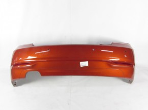 Parachoques Laranja Trás BMW 2 Convertible (F23) 218 d | 07.15 - /BMW 2 Coupe (F22, F87) 218 d | 01.14 - /BMW 2 Coupe (F22, F87) 218 d | 07.15 - /BMW 2 Convertible (F23) 218 i | 03.15 - /BMW 2 Coupe (F22, F87) 218 i | 03.15 - /BMW 2 Convertible (F23) 220 d | 03.14 - /BMW 2 Coupe (F22, F87) 220 d | 10.12 - 11.14/BMW 2 Coupe (F22, F87) 220 d | 03.14 - /BMW 2 Coupe (F22, F87) 220 d | 11.14 - /BMW 2 Coupe (F22, F87) 220 d xDrive | 06.14 - /BMW 2 Coupe (F22, F87) 220 d xDrive | 03.15 - /BMW 2 Convertible (F23) 220 i | 04.14 - 07.16/BMW 2 Convertible (F23) 220 i | 09.15 - /BMW 2 Coupe (F22, F87) 220 i | 10.13 - /BMW 2 Coupe (F22, F87) 220 i | 09.15 - /BMW 2 Convertible (F23) 225 d | 07.15 - /BMW 2 Coupe (F22, F87) 225 d | 01.14 - /BMW 2 Coupe (F22, F87) 225 d | 07.15 - /BMW 2 Convertible (F23) 228 i | 11.14 - /BMW 2 Coupe (F22, F87) 228 i | 07.14 - /BMW 2 Convertible (F23) 230 i | 09.15 - /BMW 2 Coupe (F22, F87) 230 i | 09.15 - /BMW 2 Convertible (F23) M 235 i | 11.14 - /BMW 2 Coupe (F22, F87) M 235 i | 10.13 - /BMW 2 Convertible (F23) M 235 i xDrive | 07.15 - /BMW 2 Coupe (F22, F87) M 235 i xDrive | 07.14 - /BMW 2 Convertible (F23) M 240 i | 09.15 - /BMW 2 Coupe (F22, F87) M 240 i | 09.15 - /BMW 2 Convertible (F23) M 240 i xDrive | 09.15 - /BMW 2 Coupe (F22, F87) M 240 i xDrive | 09.15 - /BMW 2 Coupe (F22, F87) M2 | 11.15 - 06.18/BMW 2 Coupe (F22, F87) M2 Competition | 06.18 -  Semi-Novo