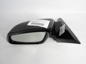 RETROVISOR COMPLETO Esquerdo BMW 4 Coupe (F32, F82) 418 d | 03.15 - /BMW 4 Gran Coupe (F36) 418 d | 03.14 - /BMW 4 Gran Coupe (F36) 418 d | 07.15 - /BMW 4 Coupe (F32, F82) 418 i | 02.16 - /BMW 4 Gran Coupe (F36) 418 i | 07.15 - /BMW 4 Coupe (F32, F82) 420 d | 07.13 - 03.15/BMW 4 Coupe (F32, F82) 420 d | 03.15 - /BMW 4 Coupe (F32, F82) 420 d | 07.13 - /BMW 4 Convertible (F33, F83) 420 d | 10.13 - 07.15/BMW 4 Convertible (F33, F83) 420 d | 07.15 - /BMW 4 Convertible (F33, F83) 420 d | 10.13 - /BMW 4 Gran Coupe (F36) 420 d | 03.14 - 03.15/BMW 4 Gran Coupe (F36) 420 d | 03.15 - /BMW 4 Gran Coupe (F36) 420 d | 03.14 - /BMW 4 Coupe (F32, F82) 420 d xDrive | 11.13 - 03.15/BMW 4 Coupe (F32, F82) 420 d xDrive | 03.15 - /BMW 4 Coupe (F32, F82) 420 d xDrive | 11.13 - /BMW 4 Gran Coupe (F36) 420 d xDrive | 03.14 - 03.15/BMW 4 Gran Coupe (F36) 420 d xDrive | 03.15 - /BMW 4 Gran Coupe (F36) 420 d xDrive | 03.14 - /BMW 4 Gran Coupe (F36) 420 i | 02.16 - /BMW 4 Coupe (F32, F82) 420 i | 11.13 - /BMW 4 Coupe (F32, F82) 420 i | 02.16 - /BMW 4 Convertible (F33, F83) 420 i | 07.14 - /BMW 4 Convertible (F33, F83) 420 i | 02.16 - /BMW 4 Gran Coupe (F36) 420 i | 03.14 - /BMW 4 Gran Coupe (F36) 420 i xDrive | 02.16 - /BMW 4 Coupe (F32, F82) 420 i xDrive | 11.13 - /BMW 4 Coupe (F32, F82) 420 i xDrive | 02.16 - /BMW 4 Gran Coupe (F36) 420 i xDrive | 07.14 - /BMW 4 Gran Coupe (F36) 420 i xDrive | 03.14 - /BMW 4 Gran Coupe (F36) 425 d | 03.16 - /BMW 4 Coupe (F32, F82) 425 d | 01.14 - /BMW 4 Coupe (F32, F82) 425 d | 03.16 - /BMW 4 Convertible (F33, F83) 425 d | 07.14 - /BMW 4 Convertible (F33, F83) 425 d | 03.16 - /BMW 4 Coupe (F32, F82) 428 i | 07.13 - /BMW 4 Convertible (F33, F83) 428 i | 10.13 - /BMW 4 Gran Coupe (F36) 428 i | 03.14 - /BMW 4 Coupe (F32, F82) 428 i xDrive | 07.13 - /BMW 4 Convertible (F33, F83) 428 i xDrive | 01.14 - /BMW 4 Gran Coupe (F36) 428 i xDrive | 03.14 - /BMW 4 Coupe (F32, F82) 430 d | 11.13 - /BMW 4 Convertible (F33, F83) 430 d | 07.14 - /BMW 4 Convertible (F33, F83) 430 d | 10.13 - /BMW 4 Gran Coupe (F36) 430 d | 07.14 - /BMW 4 Coupe (F32, F82) 430 d xDrive | 01.14 - /BMW 4 Coupe (F32, F82) 430 d xDrive | 11.13 - /BMW 4 Gran Coupe (F36) 430 d xDrive | 07.14 - /BMW 4 Coupe (F32, F82) 430 i | 03.16 - /BMW 4 Convertible (F33, F83) 430 i | 03.16 - /BMW 4 Gran Coupe (F36) 430 i | 03.16 - /BMW 4 Coupe (F32, F82) 430 i xDrive | 03.16 - /BMW 4 Convertible (F33, F83) 430 i xDrive | 03.16 - /BMW 4 Gran Coupe (F36) 430 i xDrive | 03.16 - /BMW 4 Coupe (F32, F82) 435 d xDrive | 11.13 - /BMW 4 Convertible (F33, F83) 435 d xDrive | 07.14 - /BMW 4 Gran Coupe (F36) 435 d xDrive | 07.14 - /BMW 4 Coupe (F32, F82) 435 i | 07.13 - /BMW 4 Convertible (F33, F83) 435 i | 10.13 - /BMW 4 Gran Coupe (F36) 435 i | 03.14 - /BMW 4 Coupe (F32, F82) 435 i xDrive | 07.13 - /BMW 4 Convertible (F33, F83) 435 i xDrive | 07.14 - /BMW 4 Gran Coupe (F36) 435 i xDrive | 07.14 - /BMW 4 Gran Coupe (F36) 440 i | 03.16 - /BMW 4 Coupe (F32, F82) 440 i | 03.16 - /BMW 4 Convertible (F33, F83) 440 i | 03.16 - /BMW 4 Gran Coupe (F36) 440 i xDrive | 03.16 - /BMW 4 Coupe (F32, F82) 440 i xDrive | 03.16 - /BMW 4 Convertible (F33, F83) 440 i xDrive | 03.16 - /BMW 4 Coupe (F32, F82) M4 | 01.14 - /BMW 4 Convertible (F33, F83) M4 | 07.14 - /BMW 4 Coupe (F32, F82) M4 Competition | 03.16 - /BMW 4 Convertible (F33, F83) M4 Competition | 03.16 - /BMW 4 Coupe (F32, F82) M4 CS | 09.16 - /BMW 4 Coupe (F32, F82) M4 GTS | 03.16 - 02.17 Semi-Novo