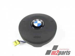 Airbag volante PACK M Cor Unica BMW 1 (F21) 114 d | 07.12 - /BMW 1 (F21) 114 d | 06.15 - /BMW 1 (F20) 114 d | 10.12 - /BMW 1 (F20) 114 d | 06.15 - /BMW 1 (F21) 114 i | 12.11 - /BMW 1 (F20) 114 i | 11.11 - /BMW 1 (F21) 116 d | 12.11 - /BMW 1 (F21) 116 d | 01.12 - /BMW 1 (F21) 116 d | 03.15 - /BMW 1 (F20) 116 d | 11.12 - /BMW 1 (F20) 116 d | 12.10 - /BMW 1 (F20) 116 d | 03.15 - /BMW 1 (F21) 116 i | 12.11 - /BMW 1 (F21) 116 i | 03.15 - /BMW 1 (F20) 116 i | 12.10 - /BMW 1 (F20) 116 i | 03.15 - /BMW 1 (F21) 118 d | 12.11 - /BMW 1 (F21) 118 d | 03.15 - /BMW 1 (F20) 118 d | 12.10 - /BMW 1 (F20) 118 d | 03.15 - /BMW 1 (F21) 118 d xDrive | 05.13 - /BMW 1 (F21) 118 d xDrive | 03.15 - /BMW 1 (F20) 118 d xDrive | 07.13 - /BMW 1 (F20) 118 d xDrive | 03.15 - /BMW 1 (F21) 118 i | 07.12 - /BMW 1 (F21) 118 i | 03.15 - /BMW 1 (F20) 118 i | 11.10 - /BMW 1 (F20) 118 i | 03.15 - /BMW 1 (F21) 120 d | 07.12 - /BMW 1 (F21) 120 d | 01.12 - /BMW 1 (F21) 120 d | 03.15 - /BMW 1 (F20) 120 d | 12.10 - /BMW 1 (F20) 120 d | 01.11 - /BMW 1 (F20) 120 d | 03.15 - /BMW 1 (F21) 120 d xDrive | 02.12 - /BMW 1 (F21) 120 d xDrive | 01.12 - /BMW 1 (F21) 120 d xDrive | 03.15 - /BMW 1 (F20) 120 d xDrive | 02.12 - /BMW 1 (F20) 120 d xDrive | 01.11 - /BMW 1 (F20) 120 d xDrive | 03.15 - /BMW 1 (F21) 120 i | 03.15 - /BMW 1 (F21) 120 i | 10.15 - /BMW 1 (F20) 120 i | 03.15 - /BMW 1 (F20) 120 i | 09.15 - /BMW 1 (F21) 125 d | 12.11 - /BMW 1 (F21) 125 d | 03.15 - /BMW 1 (F20) 125 d | 08.11 - /BMW 1 (F20) 125 d | 03.15 - /BMW 1 (F21) 125 i | 12.11 - /BMW 1 (F21) 125 i | 03.13 - /BMW 1 (F21) 125 i | 10.15 - /BMW 1 (F20) 125 i | 08.11 - /BMW 1 (F20) 125 i | 03.13 - /BMW 1 (F20) 125 i | 09.15 - /BMW 2 Active Tourer (F45) 214 d | 07.14 - 02.18/BMW 2 Gran Tourer (F46) 214 d | 07.15 - 02.18/BMW 2 Active Tourer (F45) 216 d | 03.14 - /BMW 2 Gran Tourer (F46) 216 d | 08.14 - /BMW 2 Active Tourer (F45) 216 i | 02.15 - 02.18/BMW 2 Active Tourer (F45) 216 i | 03.18 - /BMW 2 Gran Tourer (F46) 216 i | 09.14 - 02.18/BMW 2 Gran Tourer (F46) 216 i | 03.18 - /BMW 2 Active Tourer (F45) 218 d | 11.13 - /BMW 2 Convertible (F23) 218 d | 07.15 - /BMW 2 Gran Tourer (F46) 218 d | 07.14 - /BMW 2 Coupe (F22, F87) 218 d | 01.14 - /BMW 2 Coupe (F22, F87) 218 d | 07.15 - /BMW 2 Active Tourer (F45) 218 d xDrive | 12.14 - /BMW 2 Gran Tourer (F46) 218 d xDrive | 03.15 - /BMW 2 Active Tourer (F45) 218 i | 11.13 - 02.18/BMW 2 Active Tourer (F45) 218 i | 03.18 - /BMW 2 Convertible (F23) 218 i | 03.15 - /BMW 2 Gran Tourer (F46) 218 i | 07.14 - /BMW 2 Gran Tourer (F46) 218 i | 04.17 - /BMW 2 Coupe (F22, F87) 218 i | 03.15 - /BMW 2 Active Tourer (F45) 220 d | 03.14 - /BMW 2 Convertible (F23) 220 d | 03.14 - /BMW 2 Gran Tourer (F46) 220 d | 09.14 - /BMW 2 Coupe (F22, F87) 220 d | 10.12 - 11.14/BMW 2 Coupe (F22, F87) 220 d | 03.14 - /BMW 2 Coupe (F22, F87) 220 d | 11.14 - /BMW 2 Active Tourer (F45) 220 d xDrive | 03.14 - /BMW 2 Gran Tourer (F46) 220 d xDrive | 07.14 - /BMW 2 Coupe (F22, F87) 220 d xDrive | 06.14 - /BMW 2 Coupe (F22, F87) 220 d xDrive | 03.15 - /BMW 2 Active Tourer (F45) 220 i | 03.14 - /BMW 2 Convertible (F23) 220 i | 04.14 - 07.16/BMW 2 Convertible (F23) 220 i | 09.15 - /BMW 2 Gran Tourer (F46) 220 i | 07.14 - /BMW 2 Coupe (F22, F87) 220 i | 10.13 - /BMW 2 Coupe (F22, F87) 220 i | 09.15 - /BMW 2 Convertible (F23) 225 d | 07.15 - /BMW 2 Coupe (F22, F87) 225 d | 01.14 - /BMW 2 Coupe (F22, F87) 225 d | 07.15 - /BMW 2 Active Tourer (F45) 225 i | 11.13 - /BMW 2 Active Tourer (F45) 225 i xDrive | 03.14 - /BMW 2 Active Tourer (F45) 225 xe | 11.14 - /BMW 2 Convertible (F23) 228 i | 11.14 - /BMW 2 Coupe (F22, F87) 228 i | 07.14 - /BMW 2 Convertible (F23) 230 i | 09.15 - /BMW 2 Coupe (F22, F87) 230 i | 09.15 - /BMW 3 Touring (F31) 316 d | 02.12 - /BMW 3 (F30, F80) 316 d | 05.11 - /BMW 3 Touring (F31) 316 i | 03.12 - 08.16/BMW 3 (F30, F80) 316 i | 10.12 - 08.16/BMW 3 (F30, F80) 318 d | 10.14 - /BMW 3 Touring (F31) 318 d | 07.11 - 06.15/BMW 3 Touring (F31) 318 d | 09.14 - /BMW 3 Touring (F31) 318 d | 07.11 - /BMW 3 Gran Turismo (F34) 318 d | 03.13 - /BMW 3 Gran Turismo (F34) 318 d | 07.15 - /BMW 3 (F30, F80) 318 d | 05.11 - 06.15/BMW 3 (F30, F80) 318 d | 05.11 - /BMW 3 (F30, F80) 318 d xDrive | 11.12 - 05.15/BMW 3 (F30, F80) 318 d xDrive | 11.14 - /BMW 3 Touring (F31) 318 d xDrive | 01.13 - 05.15/BMW 3 Touring (F31) 318 d xDrive | 03.15 - /BMW 3 (F30, F80) 318 i | 03.15 - /BMW 3 Touring (F31) 318 i | 01.15 - /BMW 3 (F30, F80) 320 d | 10.14 - /BMW 3 Touring (F31) 320 d | 07.11 - 02.16/BMW 3 Touring (F31) 320 d | 07.11 - /BMW 3 Touring (F31) 320 d | 09.14 - /BMW 3 Gran Turismo (F34) 320 d | 03.13 - /BMW 3 Gran Turismo (F34) 320 d | 03.13 - 07.15/BMW 3 Gran Turismo (F34) 320 d | 05.13 - 07.15/BMW 3 Gran Turismo (F34) 320 d | 07.15 - /BMW 3 (F30, F80) 320 d | 03.11 - 03.16/BMW 3 (F30, F80) 320 d | 04.11 - /BMW 3 (F30, F80) 320 d xDrive | 05.11 - 06.15/BMW 3 (F30, F80) 320 d xDrive | 10.14 - /BMW 3 Touring (F31) 320 d xDrive | 01.12 - 06.15/BMW 3 Touring (F31) 320 d xDrive | 07.15 - /BMW 3 Touring (F31) 320 d xDrive | 01.12 - /BMW 3 Gran Turismo (F34) 320 d xDrive | 03.13 - 07.15/BMW 3 Gran Turismo (F34) 320 d xDrive | 05.13 - 07.15/BMW 3 Gran Turismo (F34) 320 d xDrive | 07.15 - /BMW 3 Gran Turismo (F34) 320 d xDrive | 03.13 - /BMW 3 (F30, F80) 320 d xDrive | 05.11 - /BMW 3 (F30, F80) 320 d xDrive | 10.11 - 07.15/BMW 3 (F30, F80) 320 i | 04.12 - 06.16/BMW 3 (F30, F80) 320 i | 09.14 - /BMW 3 Touring (F31) 320 i | 02.12 - 06.15/BMW 3 Touring (F31) 320 i | 10.14 - /BMW 3 Gran Turismo (F34) 320 i | 07.12 - 06.16/BMW 3 Gran Turismo (F34) 320 i | 09.15 - /BMW 3 Gran Turismo (F34) 320 i | 06.16 - /BMW 3 (F30, F80) 320 i | 04.11 - /BMW 3 (F30, F80) 320 i xDrive | 09.14 - /BMW 3 Touring (F31) 320 i xDrive | 01.12 - 06.15/BMW 3 Touring (F31) 320 i xDrive | 09.14 - /BMW 3 Gran Turismo (F34) 320 i xDrive | 11.12 - 06.16/BMW 3 Gran Turismo (F34) 320 i xDrive | 10.15 - /BMW 3 Gran Turismo (F34) 320 i xDrive | 06.16 - /BMW 3 (F30, F80) 320 i xDrive | 05.11 - 06.15/BMW 3 (F30, F80) 325 d | 04.15 - /BMW 3 Touring (F31) 325 d | 09.12 - 02.16/BMW 3 Touring (F31) 325 d | 04.15 - /BMW 3 Gran Turismo (F34) 325 d | 07.13 - /BMW 3 Gran Turismo (F34) 325 d | 03.13 - /BMW 3 Gran Turismo (F34) 325 d | 07.16 - /BMW 3 (F30, F80) 325 d | 07.12 - 02.16/BMW 3 Touring (F31) 328 i | 01.12 - 06.15/BMW 3 Gran Turismo (F34) 328 i | 08.12 - 02.15/BMW 3 (F30, F80) 328 i | 04.11 - 07.16/BMW 3 Touring (F31) 328 i xDrive | 06.12 - 06.16/BMW 3 Gran Turismo (F34) 328 i xDrive | 03.13 - 07.16/BMW 3 (F30, F80) 328 i xDrive | 05.11 - 07.16/BMW 3 Touring (F31) 330 d | 01.12 - /BMW 3 Gran Turismo (F34) 330 d | 01.14 - /BMW 3 (F30, F80) 330 d | 01.12 - /BMW 3 Touring (F31) 330 d xDrive | 06.12 - /BMW 3 Gran Turismo (F34) 330 d xDrive | 01.14 - /BMW 3 (F30, F80) 330 d xDrive | 01.12 - /BMW 3 (F30, F80) 330 e | 02.15 - /BMW 3 (F30, F80) 330 i | 09.14 - /BMW 3 Touring (F31) 330 i | 09.14 - /BMW 3 Gran Turismo (F34) 330 i | 10.15 - /BMW 3 (F30, F80) 330 i xDrive | 10.14 - /BMW 3 Touring (F31) 330 i xDrive | 10.14 - /BMW 3 Gran Turismo (F34) 330 i xDrive | 10.15 - /BMW 3 Touring (F31) 335 d xDrive | 11.13 - 06.19/BMW 3 Gran Turismo (F34) 335 d xDrive | 01.14 - /BMW 3 (F30, F80) 335 d xDrive | 11.12 - /BMW 3 (F30, F80) 335 i | 04.11 - 07.13/BMW 3 (F30, F80) 335 i | 07.13 - /BMW 3 Touring (F31) 335 i | 07.12 - 06.15/BMW 3 Touring (F31) 335 i | 07.12 - 07.13/BMW 3 Touring (F31) 335 i | 07.13 - 06.15/BMW 3 Gran Turismo (F34) 335 i | 03.13 - /BMW 3 Gran Turismo (F34) 335 i | 03.13 - 03.14/BMW 3 Gran Turismo (F34) 335 i | 07.13 - /BMW 3 (F30, F80) 335 i | 04.11 - 07.15/BMW 3 (F30, F80) 335 i xDrive | 04.11 - 07.13/BMW 3 (F30, F80) 335 i xDrive | 07.13 - /BMW 3 Touring (F31) 335 i xDrive | 07.12 - 06.15/BMW 3 Touring (F31) 335 i xDrive | 07.12 - 07.13/BMW 3 Touring (F31) 335 i xDrive | 07.13 - 06.15/BMW 3 Gran Turismo (F34) 335 i xDrive | 03.13 - /BMW 3 Gran Turismo (F34) 335 i xDrive | 03.13 - 03.14/BMW 3 Gran Turismo (F34) 335 i xDrive | 03.14 - /BMW 3 (F30, F80) 335 i xDrive | 05.11 - 07.15/BMW 3 (F30, F80) 340 i | 10.14 - /BMW 3 Touring (F31) 340 i | 10.14 - /BMW 3 Gran Turismo (F34) 340 i | 10.15 - /BMW 3 Gran Turismo (F34) 340 i | 09.15 - /BMW 3 (F30, F80) 340 i xDrive | 10.14 - /BMW 3 Touring (F31) 340 i xDrive | 10.14 - /BMW 3 Gran Turismo (F34) 340 i xDrive | 10.15 - /BMW 3 Gran Turismo (F34) 340 i xDrive | 09.15 - /BMW 4 Coupe (F32, F82) 418 d | 03.15 - /BMW 4 Gran Coupe (F36) 418 d | 03.14 - /BMW 4 Gran Coupe (F36) 418 d | 07.15 - /BMW 4 Coupe (F32, F82) 418 i | 02.16 - /BMW 4 Gran Coupe (F36) 418 i | 07.15 - /BMW 4 Coupe (F32, F82) 420 d | 07.13 - 03.15/BMW 4 Coupe (F32, F82) 420 d | 03.15 - /BMW 4 Coupe (F32, F82) 420 d | 07.13 - /BMW 4 Convertible (F33, F83) 420 d | 10.13 - 07.15/BMW 4 Convertible (F33, F83) 420 d | 07.15 - /BMW 4 Convertible (F33, F83) 420 d | 10.13 - /BMW 4 Gran Coupe (F36) 420 d | 03.14 - 03.15/BMW 4 Gran Coupe (F36) 420 d | 03.15 - /BMW 4 Gran Coupe (F36) 420 d | 03.14 - /BMW 4 Coupe (F32, F82) 420 d xDrive | 11.13 - 03.15/BMW 4 Coupe (F32, F82) 420 d xDrive | 03.15 - /BMW 4 Coupe (F32, F82) 420 d xDrive | 11.13 - /BMW 4 Gran Coupe (F36) 420 d xDrive | 03.14 - 03.15/BMW 4 Gran Coupe (F36) 420 d xDrive | 03.15 - /BMW 4 Gran Coupe (F36) 420 d xDrive | 03.14 - /BMW 4 Gran Coupe (F36) 420 i | 02.16 - /BMW 4 Coupe (F32, F82) 420 i | 11.13 - /BMW 4 Coupe (F32, F82) 420 i | 02.16 - /BMW 4 Convertible (F33, F83) 420 i | 07.14 - /BMW 4 Convertible (F33, F83) 420 i | 02.16 - /BMW 4 Gran Coupe (F36) 420 i | 03.14 - /BMW 4 Gran Coupe (F36) 420 i xDrive | 02.16 - /BMW 4 Coupe (F32, F82) 420 i xDrive | 11.13 - /BMW 4 Coupe (F32, F82) 420 i xDrive | 02.16 - /BMW 4 Gran Coupe (F36) 420 i xDrive | 07.14 - /BMW 4 Gran Coupe (F36) 420 i xDrive | 03.14 - /BMW 4 Gran Coupe (F36) 425 d | 03.16 - /BMW 4 Coupe (F32, F82) 425 d | 01.14 - /BMW 4 Coupe (F32, F82) 425 d | 03.16 - /BMW 4 Convertible (F33, F83) 425 d | 07.14 - /BMW 4 Convertible (F33, F83) 425 d | 03.16 - /BMW 4 Coupe (F32, F82) 428 i | 07.13 - /BMW 4 Convertible (F33, F83) 428 i | 10.13 - /BMW 4 Gran Coupe (F36) 428 i | 03.14 - /BMW 4 Coupe (F32, F82) 428 i xDrive | 07.13 - /BMW 4 Convertible (F33, F83) 428 i xDrive | 01.14 - /BMW 4 Gran Coupe (F36) 428 i xDrive | 03.14 - /BMW 4 Coupe (F32, F82) 430 d | 11.13 - /BMW 4 Convertible (F33, F83) 430 d | 07.14 - /BMW 4 Convertible (F33, F83) 430 d | 10.13 - /BMW 4 Gran Coupe (F36) 430 d | 07.14 - /BMW 4 Coupe (F32, F82) 430 d xDrive | 01.14 - /BMW 4 Coupe (F32, F82) 430 d xDrive | 11.13 - /BMW 4 Gran Coupe (F36) 430 d xDrive | 07.14 - /BMW 4 Coupe (F32, F82) 430 i | 03.16 - /BMW 4 Convertible (F33, F83) 430 i | 03.16 - /BMW 4 Gran Coupe (F36) 430 i | 03.16 - /BMW 4 Coupe (F32, F82) 430 i xDrive | 03.16 - /BMW 4 Convertible (F33, F83) 430 i xDrive | 03.16 - /BMW 4 Gran Coupe (F36) 430 i xDrive | 03.16 - /BMW 4 Coupe (F32, F82) 435 d xDrive | 11.13 - /BMW 4 Convertible (F33, F83) 435 d xDrive | 07.14 - /BMW 4 Gran Coupe (F36) 435 d xDrive | 07.14 - /BMW 4 Coupe (F32, F82) 435 i | 07.13 - /BMW 4 Convertible (F33, F83) 435 i | 10.13 - /BMW 4 Gran Coupe (F36) 435 i | 03.14 - /BMW 4 Coupe (F32, F82) 435 i xDrive | 07.13 - /BMW 4 Convertible (F33, F83) 435 i xDrive | 07.14 - /BMW 4 Gran Coupe (F36) 435 i xDrive | 07.14 - /BMW 4 Gran Coupe (F36) 440 i | 03.16 - /BMW 4 Coupe (F32, F82) 440 i | 03.16 - /BMW 4 Convertible (F33, F83) 440 i | 03.16 - /BMW 4 Gran Coupe (F36) 440 i xDrive | 03.16 - /BMW 4 Coupe (F32, F82) 440 i xDrive | 03.16 - /BMW 4 Convertible (F33, F83) 440 i xDrive | 03.16 - /BMW 5 (F10) 518 d | 02.13 - 06.14/BMW 5 (F10) 518 d | 10.13 - 10.16/BMW 5 Touring (F11) 518 d | 10.12 - 07.14/BMW 5 Touring (F11) 518 d | 01.14 - /BMW 5 Touring (F11) 518 d | 10.12 - /BMW 5 Touring (F11) 518 d | 05.14 - /BMW 5 Gran Turismo (F07) 520 d | 04.11 - 02.17/BMW 5 Gran Turismo (F07) 520 d | 10.12 - 02.17/BMW 5 (F10) 520 d | 03.10 - 06.14/BMW 5 (F10) 520 d | 10.13 - 10.16/BMW 5 (F10) 520 d | 01.09 - 10.16/BMW 5 (F10) 520 d | 01.13 - 06.14/BMW 5 Touring (F11) 520 d | 11.09 - 10.16/BMW 5 Touring (F11) 520 d | 10.13 - /BMW 5 Touring (F11) 520 d | 11.09 - /BMW 5 (F10) 520 d xDrive | 01.13 - 06.14/BMW 5 (F10) 520 d xDrive | 10.13 - 10.16/BMW 5 Touring (F11) 520 d xDrive | 02.13 - 07.14/BMW 5 Touring (F11) 520 d xDrive | 10.13 - /BMW 5 Touring (F11) 520 d xDrive | 07.13 - 07.14/BMW 5 (F10) 520 i | 10.10 - 10.16/BMW 5 Touring (F11) 520 i | 10.10 - /BMW 5 Touring (F11) 520 i | 09.11 - 02.17/BMW 5 (F10) 523 i | 06.09 - 08.11/BMW 5 Touring (F11) 523 i | 11.09 - 08.11/BMW 5 (F10) 525 d | 01.11 - 10.16/BMW 5 (F10) 525 d | 03.10 - 08.11/BMW 5 Touring (F11) 525 d | 03.11 - /BMW 5 Touring (F11) 525 d | 11.09 - 08.11/BMW 5 (F10) 525 d xDrive | 01.11 - 10.16/BMW 5 Touring (F11) 525 d xDrive | 02.11 - /BMW 5 (F10) 528 i | 10.10 - 10.16/BMW 5 (F10) 528 i | 01.09 - 08.11/BMW 5 Touring (F11) 528 i | 10.10 - /BMW 5 Touring (F11) 528 i | 11.09 - 08.11/BMW 5 (F10) 528 i xDrive | 10.10 - 10.16/BMW 5 Touring (F11) 528 i xDrive | 03.11 - /BMW 5 Gran Turismo (F07) 530 d | 09.10 - 02.17/BMW 5 Gran Turismo (F07) 530 d | 08.09 - 06.12/BMW 5 Gran Turismo (F07) 530 d | 07.12 - 02.17/BMW 5 (F10) 530 d | 01.11 - 10.16/BMW 5 (F10) 530 d | 01.09 - 08.11/BMW 5 (F10) 530 d | 09.10 - 10.16/BMW 5 Touring (F11) 530 d | 02.11 - /BMW 5 Touring (F11) 530 d | 11.09 - 08.11/BMW 5 Touring (F11) 530 d | 09.11 - /BMW 5 Gran Turismo (F07) 530 d xDrive | 06.10 - 06.12/BMW 5 Gran Turismo (F07) 530 d xDrive | 07.12 - 02.17/BMW 5 (F10) 530 d xDrive | 03.11 - 10.16/BMW 5 (F10) 530 d xDrive | 09.10 - 10.16/BMW 5 Touring (F11) 530 d xDrive | 07.10 - /BMW 5 Touring (F11) 530 d xDrive | 09.11 - /BMW 5 (F10) 530 i | 05.11 - 06.13/BMW 5 (F10) 530 i | 06.09 - 06.13/BMW 5 Touring (F11) 530 i | 07.11 - 06.13/BMW 5 Touring (F11) 530 i | 03.10 - 05.13/BMW 5 Gran Turismo (F07) 535 d | 03.10 - 06.12/BMW 5 Gran Turismo (F07) 535 d | 07.12 - 02.17/BMW 5 (F10) 535 d | 01.11 - 10.16/BMW 5 (F10) 535 d | 03.10 - 08.11/BMW 5 Touring (F11) 535 d | 03.11 - /BMW 5 Touring (F11) 535 d | 03.10 - 08.11/BMW 5 Gran Turismo (F07) 535 d xDrive | 03.10 - 06.12/BMW 5 Gran Turismo (F07) 535 d xDrive | 07.12 - 02.17/BMW 5 (F10) 535 d xDrive | 02.11 - 10.16/BMW 5 Touring (F11) 535 d xDrive | 01.11 - /BMW 5 Gran Turismo (F07) 535 i | 01.09 - 02.17/BMW 5 (F10) 535 i | 01.09 - 10.16/BMW 5 (F10) 535 i | 07.13 - 10.16/BMW 5 Touring (F11) 535 i | 11.09 - /BMW 5 Touring (F11) 535 i | 01.13 - /BMW 5 Gran Turismo (F07) 535 i xDrive | 01.10 - 02.17/BMW 5 (F10) 535 i xDrive | 03.10 - 10.16/BMW 5 (F10) 535 i xDrive | 07.13 - 10.16/BMW 5 Touring (F11) 535 i xDrive | 07.10 - /BMW 5 Touring (F11) 535 i xDrive | 07.13 - /BMW 5 Gran Turismo (F07) 550 i | 08.09 - 06.12/BMW 5 Gran Turismo (F07) 550 i | 07.12 - 02.17/BMW 5 (F10) 550 i | 01.09 - 06.13/BMW 5 (F10) 550 i | 08.12 - 10.16/BMW 5 Touring (F11) 550 i | 09.10 - 06.13/BMW 5 Touring (F11) 550 i | 08.12 - /BMW 5 Gran Turismo (F07) 550 i xDrive | 06.10 - 06.12/BMW 5 Gran Turismo (F07) 550 i xDrive | 07.12 - 06.13/BMW 5 (F10) 550 i xDrive | 08.10 - 06.13/BMW 5 (F10) 550 i xDrive | 01.13 - 10.16/BMW 6 Gran Coupe (F06) 640 d | 09.11 - /BMW 6 Convertible (F12) 640 d | 09.11 - /BMW 6 Coupe (F13) 640 d | 11.10 - /BMW 6 Gran Coupe (F06) 640 d xDrive | 01.13 - /BMW 6 Convertible (F12) 640 d xDrive | 09.11 - /BMW 6 Coupe (F13) 640 d xDrive | 09.11 - /BMW 6 Gran Coupe (F06) 640 i | 09.11 - /BMW 6 Convertible (F12) 640 i | 03.11 - /BMW 6 Coupe (F13) 640 i | 11.10 - /BMW 6 Gran Coupe (F06) 640 i xDrive | 01.13 - /BMW 6 Convertible (F12) 640 i xDrive | 01.13 - /BMW 6 Coupe (F13) 640 i xDrive | 01.13 - /BMW 6 Gran Coupe (F06) 650 i | 11.11 - /BMW 6 Convertible (F12) 650 i | 03.11 - /BMW 6 Convertible (F12) 650 i | 10.11 - /BMW 6 Coupe (F13) 650 i | 11.10 - /BMW 6 Coupe (F13) 650 i | 10.11 - /BMW 6 Gran Coupe (F06) 650 i xDrive | 11.11 - /BMW 6 Convertible (F12) 650 i xDrive | 06.11 - /BMW 6 Convertible (F12) 650 i xDrive | 11.11 - /BMW 6 Coupe (F13) 650 i xDrive | 06.11 - /BMW 6 Coupe (F13) 650 i xDrive | 11.11 - /BMW 5 (F10) ActiveHybrid | 09.10 - 08.16/BMW 3 (F30, F80) ActiveHybrid | 11.11 - 05.15/BMW X6 (F16, F86) M | 12.14 - /BMW X5 (F15, F85) M | 12.14 - /BMW 1 (F21) M 135 i | 12.11 - /BMW 1 (F21) M 135 i | 03.15 - /BMW 1 (F20) M 135 i | 11.11 - /BMW 1 (F20) M 135 i | 03.15 - /BMW 1 (F21) M 135 i xDrive | 02.12 - /BMW 1 (F21) M 135 i xDrive | 03.15 - /BMW 1 (F20) M 135 i xDrive | 02.12 - /BMW 1 (F20) M 135 i xDrive | 03.15 - /BMW 1 (F21) M 140 i | 10.15 - /BMW 1 (F20) M 140 i | 09.15 - /BMW 1 (F21) M 140 i xDrive | 09.15 - /BMW 1 (F20) M 140 i xDrive | 09.15 - /BMW 2 Convertible (F23) M 235 i | 11.14 - /BMW 2 Coupe (F22, F87) M 235 i | 10.13 - /BMW 2 Convertible (F23) M 235 i xDrive | 07.15 - /BMW 2 Coupe (F22, F87) M 235 i xDrive | 07.14 - /BMW 2 Convertible (F23) M 240 i | 09.15 - /BMW 2 Coupe (F22, F87) M 240 i | 09.15 - /BMW 2 Convertible (F23) M 240 i xDrive | 09.15 - /BMW 2 Coupe (F22, F87) M 240 i xDrive | 09.15 - /BMW X4 (F26) M 40 i | 12.15 - 03.18/BMW X6 (F16, F86) M 50 d | 08.14 - /BMW X5 (F15, F85) M 50 d | 07.13 - /BMW 5 (F10) M 550 d xDrive | 07.11 - 10.16/BMW 5 Touring (F11) M 550 d xDrive | 10.10 - /BMW 2 Coupe (F22, F87) M2 | 11.15 - 06.18/BMW 2 Coupe (F22, F87) M2 Competition | 06.18 - /BMW 3 (F30, F80) M3 | 04.12 - /BMW 3 (F30, F80) M3 Competition | 03.16 - /BMW 3 (F30, F80) M3 CS | 01.18 - 10.18/BMW 4 Coupe (F32, F82) M4 | 01.14 - /BMW 4 Convertible (F33, F83) M4 | 07.14 - /BMW 4 Coupe (F32, F82) M4 Competition | 03.16 - /BMW 4 Convertible (F33, F83) M4 Competition | 03.16 - /BMW 4 Coupe (F32, F82) M4 CS | 09.16 - /BMW 4 Coupe (F32, F82) M4 GTS | 03.16 - 02.17/BMW 5 (F10) M5 | 10.10 - 10.16/BMW 5 (F10) M5 Competition | 02.13 - 10.16/BMW 5 (F10) M5 Edition 30 | 07.14 - 10.16/BMW 6 Gran Coupe (F06) M6 | 12.12 - /BMW 6 Gran Coupe (F06) M6 | 02.14 - /BMW 6 Gran Coupe (F06) M6 | 07.15 - /BMW 6 Convertible (F12) M6 | 01.12 - /BMW 6 Convertible (F12) M6 | 02.14 - /BMW 6 Convertible (F12) M6 | 07.15 - /BMW 6 Coupe (F13) M6 | 01.12 - /BMW 6 Coupe (F13) M6 | 02.14 - /BMW 6 Coupe (F13) M6 | 07.15 - /BMW X1 (F48) sDrive 16 d | 11.14 - /BMW X2 (F39) sDrive 16 d | 11.18 - /BMW X1 (F48) sDrive 18 d | 11.14 - /BMW X2 (F39) sDrive 18 d | 03.18 - /BMW X3 (F25) sDrive 18 d | 08.11 - /BMW X3 (F25) sDrive 18 d | 02.14 - /BMW X1 (F48) sDrive 18 i | 11.14 - 05.17/BMW X1 (F48) sDrive 18 i | 06.17 - /BMW X2 (F39) sDrive 18 i | 03.18 - /BMW X1 (F48) sDrive 20 d | 01.15 - /BMW X1 (F48) sDrive 20 d | 11.15 - /BMW X2 (F39) sDrive 20 d | 11.18 - /BMW X1 (F48) sDrive 20 i | 11.14 - /BMW X2 (F39) sDrive 20 i | 11.17 - /BMW X3 (F25) sDrive 20 i | 02.14 - /BMW X3 (F25) sDrive 20 i | 04.14 - 08.17/BMW X5 (F15, F85) sDrive 25 d | 11.13 - /BMW X5 (F15, F85) sDrive 25 d | 07.15 - /BMW X1 (F48) xDrive 18 d | 11.14 - /BMW X2 (F39) xDrive 18 d | 03.18 - /BMW X4 (F26) xDrive 20 d | 04.14 - 03.18/BMW X1 (F48) xDrive 20 d | 11.14 - /BMW X2 (F39) xDrive 20 d | 11.17 - /BMW X3 (F25) xDrive 20 d | 09.10 - /BMW X3 (F25) xDrive 20 d | 02.14 - /BMW X4 (F26) xDrive 20 i | 04.14 - 03.18/BMW X1 (F48) xDrive 20 i | 11.14 - /BMW X2 (F39) xDrive 20 i | 03.18 - /BMW X3 (F25) xDrive 20 i | 09.11 - /BMW X1 (F48) xDrive 25 d | 11.14 - /BMW X2 (F39) xDrive 25 d | 11.17 - /BMW X5 (F15, F85) xDrive 25 d | 11.13 - /BMW X5 (F15, F85) xDrive 25 d | 07.15 - /BMW X1 (F48) xDrive 25 i | 11.14 - /BMW X4 (F26) xDrive 28 i | 04.14 - 03.18/BMW X3 (F25) xDrive 28 i | 04.11 - /BMW X3 (F25) xDrive 28 i | 08.11 - /BMW X4 (F26) xDrive 30 d | 04.14 - 03.18/BMW X6 (F16, F86) xDrive 30 d | 08.14 - /BMW X6 (F16, F86) xDrive 30 d | 02.15 - /BMW X3 (F25) xDrive 30 d | 05.11 - /BMW X3 (F25) xDrive 30 d | 04.14 - /BMW X3 (F25) xDrive 30 d | 06.16 - /BMW X5 (F15, F85) xDrive 30 d | 07.13 - /BMW X5 (F15, F85) xDrive 30 d | 11.13 - /BMW X4 (F26) xDrive 35 d | 04.14 - 03.18/BMW X3 (F25) xDrive 35 d | 09.11 - /BMW X4 (F26) xDrive 35 i | 04.14 - 03.18/BMW X6 (F16, F86) xDrive 35 i | 12.14 - /BMW X6 (F16, F86) xDrive 35 i | 02.15 - /BMW X3 (F25) xDrive 35 i | 09.10 - /BMW X5 (F15, F85) xDrive 35 i | 11.13 - /BMW X6 (F16, F86) xDrive 40 d | 12.14 - /BMW X5 (F15, F85) xDrive 40 d | 12.13 - /BMW X5 (F15, F85) xDrive 40e | 09.15 - /BMW X6 (F16, F86) xDrive 50 i | 08.14 - /BMW X5 (F15, F85) xDrive 50 i | 07.13 -  SEMI-NOVO/ ORIGINAL